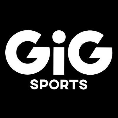 GiG Sports logo
