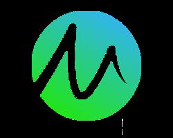 rond_microgaming_logo