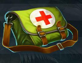 medic_symbool_platooners
