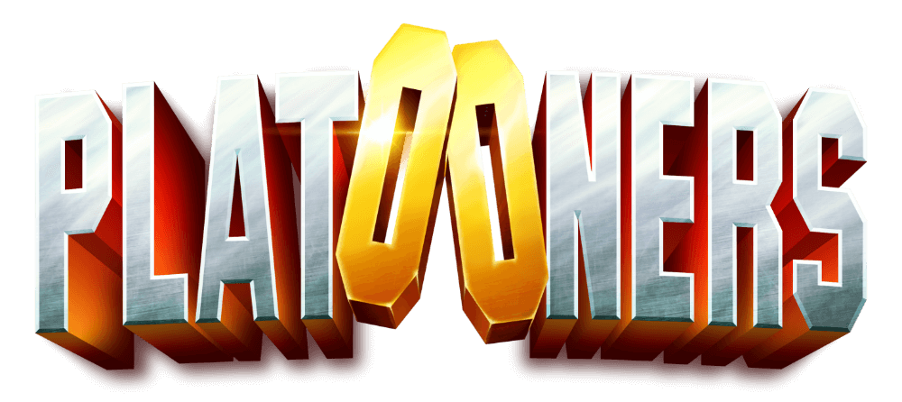 Logo Platooners